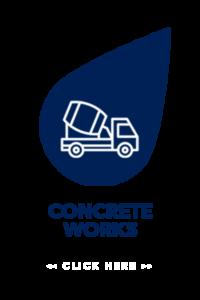 CGS-services-concrete