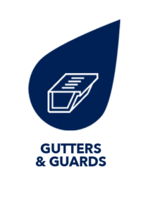 CGS-services-gutters