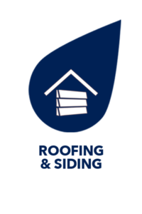 CGS-services-roofing