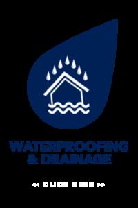 CGS-services-waterproofing
