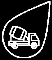 CGS-foundation-Repair-icon4