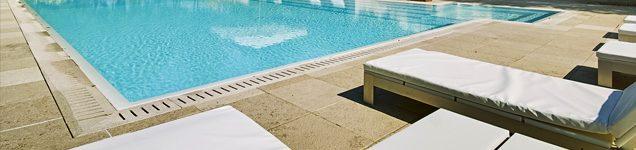CGS-waterproofing-concrete9