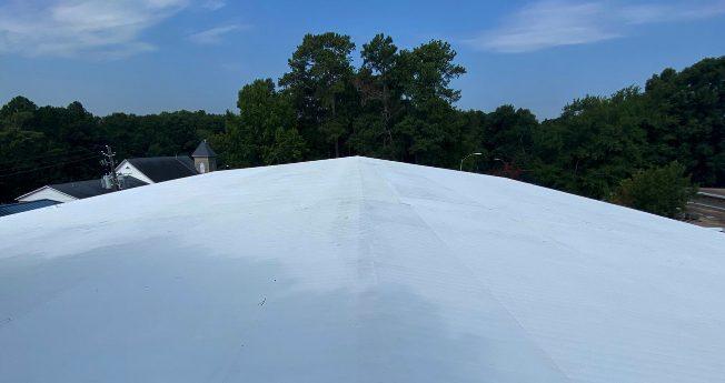 CGS-waterproofing-roofing10